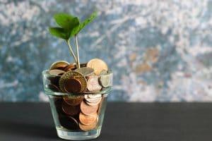 Bespaartips voor thuis