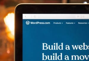 Wordpress themas