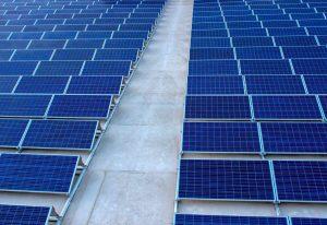 Besparen-met-zonnepanelen-image-01